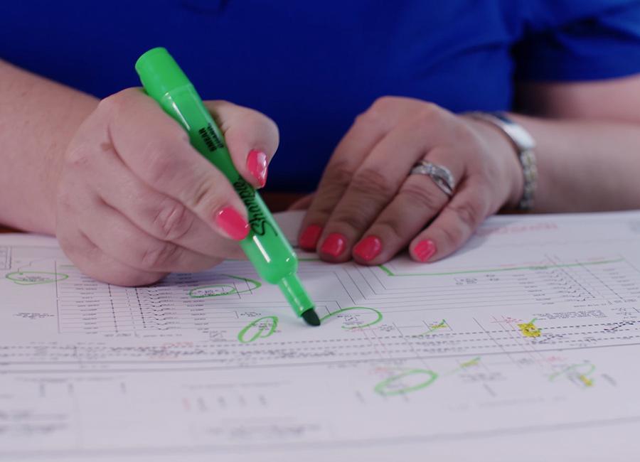 RailPros engineering planning - Planning services - Railpros