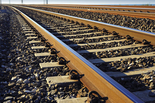 Real Estate and Development - RailPros Field Services